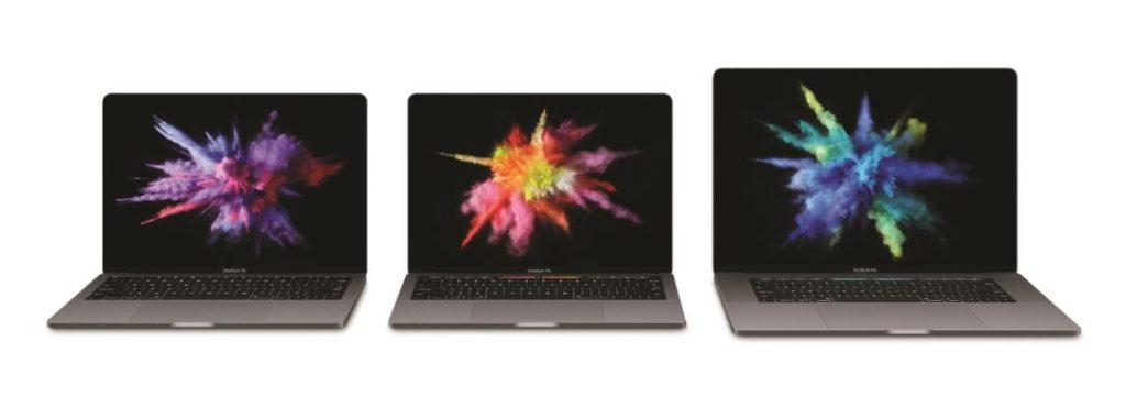 apple-macbook-pro-2