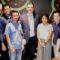 Tiga Startup Indonesia Berpeluang Menangi Program Akselerator muru-D di Singapura