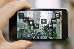 Pasar Augmented dan Virtual Reality pada 2025 Capai US$130,01 Miliar