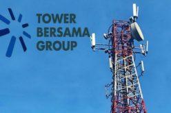 Dalam Sembilan Bulan, Pendapatan Tower Bersama Rp2,76 Triliun