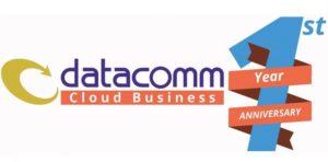 datacomm-cloud-business-1