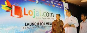 lojai-com-gambaranbrand