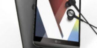 Laris Manis, LG V20 Ludes Hanya dalam Beberapa Jam